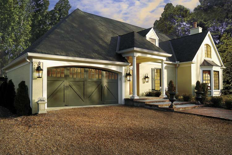 Precision Garage Door Ma Photo Gallery Of Garage Door