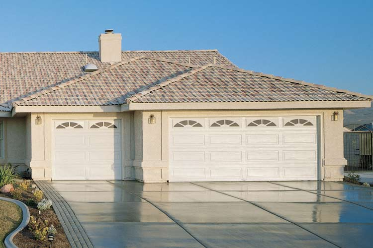 Precision Garage Door Ma Photo Gallery Of Garage Door Styles In